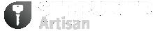 Serrurier Puteaux 92800 Logo Mini