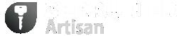 Serrurier Puteaux 92800 Logo